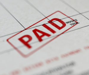 Raise your fees: Four essential (and one optional) things to do first